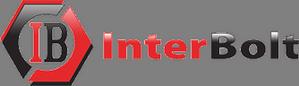 Логотип компании Интерболт