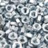 Классификация крепежных элементов